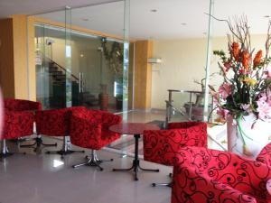 Khanh Nhi 2 Hotel, Hotels  Da Nang - big - 40