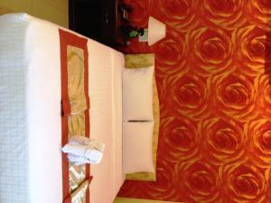 Khanh Nhi 2 Hotel, Hotels  Da Nang - big - 20