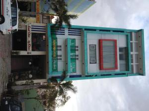 Khanh Nhi 2 Hotel, Hotels  Da Nang - big - 1