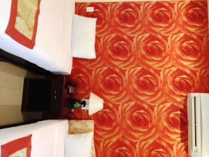 Khanh Nhi 2 Hotel, Hotels  Da Nang - big - 39
