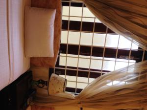 Khanh Nhi 2 Hotel, Hotels  Da Nang - big - 37