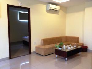 Khanh Nhi 2 Hotel, Hotels  Da Nang - big - 30