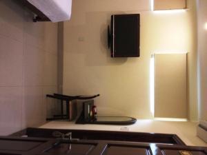 Khanh Nhi 2 Hotel, Hotely  Da Nang - big - 28