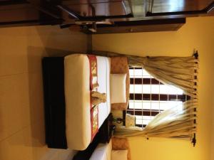 Khanh Nhi 2 Hotel, Hotels  Da Nang - big - 26