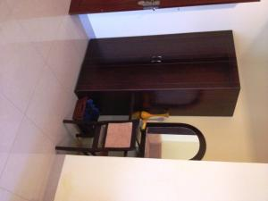 Khanh Nhi 2 Hotel, Hotely  Da Nang - big - 24