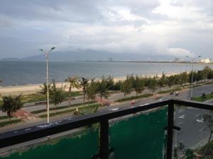 Khanh Nhi 2 Hotel, Hotels  Da Nang - big - 16