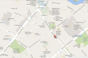 Apartments Minsk, Apartmány  Minsk - big - 45