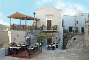 Locanda Al Castello - AbcAlberghi.com