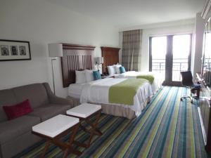 The Alfond Inn (11 of 27)