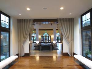 The Alfond Inn (16 of 27)