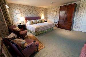 Buckland Manor (33 of 57)