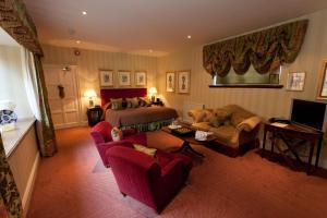 Buckland Manor (31 of 57)