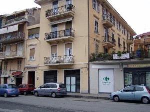 Albergo Villagrande - AbcAlberghi.com
