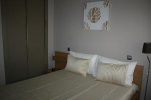 Apartamentos Calle José, Appartamenti  Madrid - big - 44