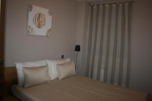 Apartamentos Calle José, Appartamenti  Madrid - big - 45