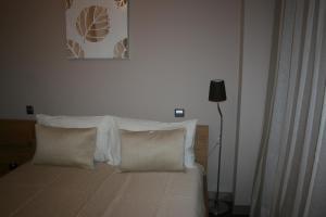 Apartamentos Calle José, Appartamenti  Madrid - big - 47