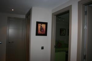 Apartamentos Calle José, Appartamenti  Madrid - big - 117