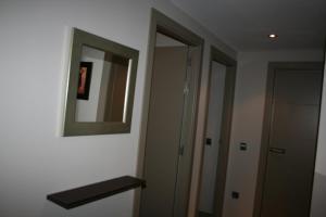 Apartamentos Calle José, Appartamenti  Madrid - big - 53
