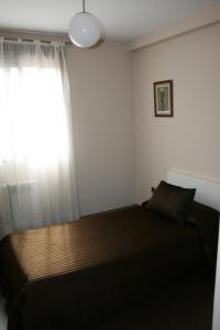 Apartamentos Calle José, Апартаменты  Мадрид - big - 5