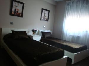 Apartamentos Calle José, Appartamenti  Madrid - big - 59