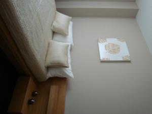 Apartamentos Calle José, Appartamenti  Madrid - big - 60