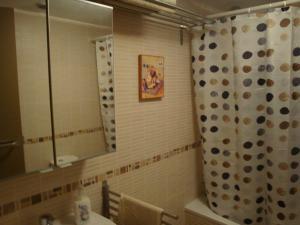 Apartamentos Calle José, Appartamenti  Madrid - big - 4