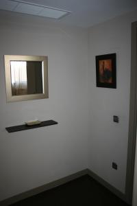 Apartamentos Calle José, Appartamenti  Madrid - big - 2