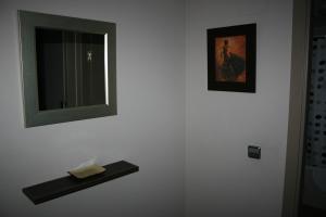 Apartamentos Calle José, Appartamenti  Madrid - big - 65
