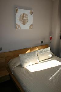 Apartamentos Calle José, Appartamenti  Madrid - big - 68
