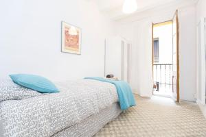 Superior Two-Bedroom Apartment-Cortines