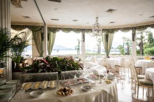 Villa & Palazzo Aminta Hotel Beauty & Spa (13 of 121)