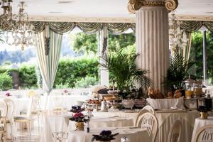 Villa & Palazzo Aminta Hotel Beauty & Spa (9 of 121)