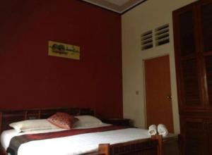 Royal Guest House, Affittacamere  Phnom Penh - big - 15