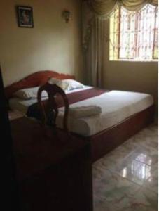 Royal Guest House, Affittacamere  Phnom Penh - big - 3