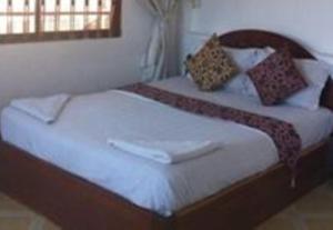 Royal Guest House, Affittacamere  Phnom Penh - big - 33