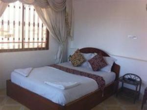 Royal Guest House, Affittacamere  Phnom Penh - big - 34