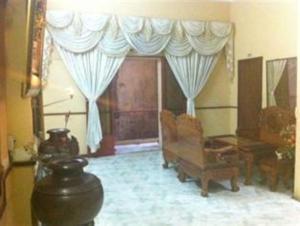 Royal Guest House, Affittacamere  Phnom Penh - big - 35