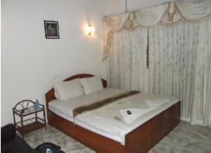 Royal Guest House, Affittacamere  Phnom Penh - big - 37
