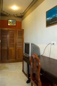 Royal Guest House, Affittacamere  Phnom Penh - big - 5