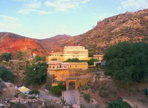 Samode Palace (36 of 48)