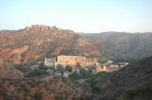 Samode Palace (34 of 48)