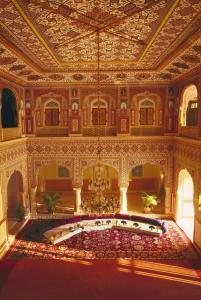 Samode Palace (28 of 48)