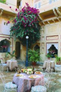 Samode Palace (13 of 48)