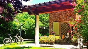 A Casa Di Manu B&B - AbcAlberghi.com