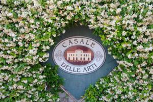 Casale Delle Arti - AbcAlberghi.com