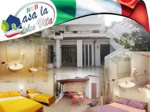 B&B Casa La Dolce Vita