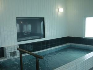 Frame Hotel Sapporo, Hotel low cost  Sapporo - big - 60