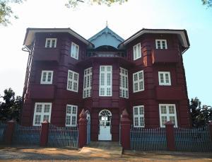 Koder House (26 of 46)