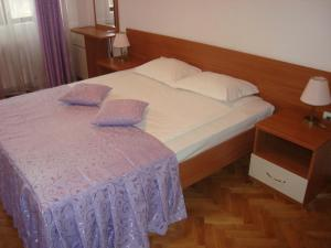 Sea Park Homes Neshkov, Aparthotels  Varna City - big - 4