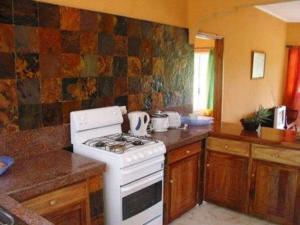 Villas des Alizes, Holiday homes  Grand'Anse Praslin - big - 2